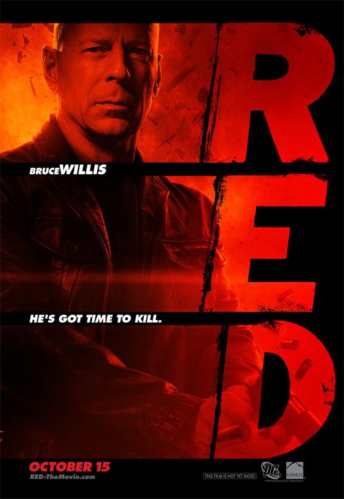 ¿Cual es la ultima película que has visto? - Página 2 Red-bruce-willis-character-poster
