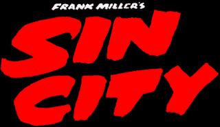 sincity-logo