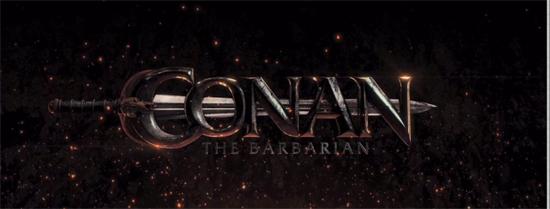http://comicsen8mm.com/wp-content/uploads/2011/03/Conan-Logo-02.jpg