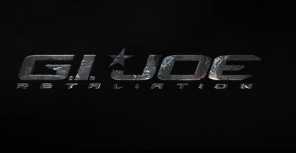 GIJoe 2 Logo 02