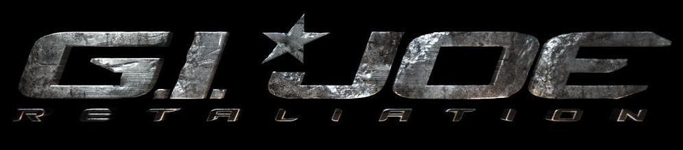 GIJoe 2 Logo 03