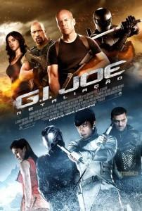 GIJoe 2 Poster 13