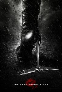 TDKR Poster 09
