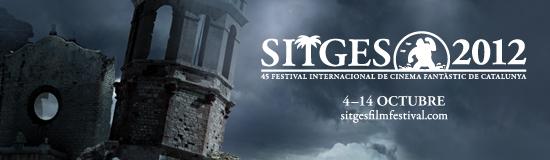Sitges Banner 01