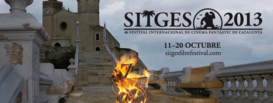 Sitges 2013 Banner 01