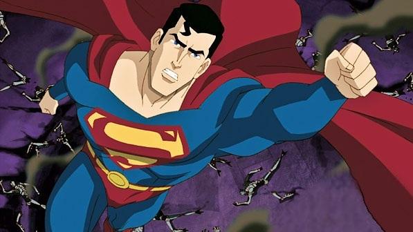 Super Unbound 01