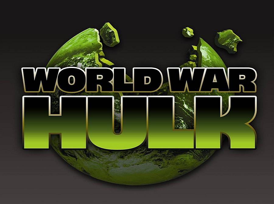 WWH Logo 01