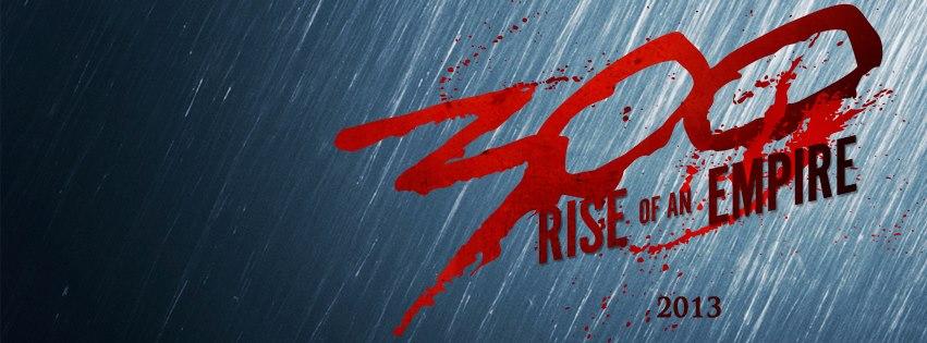 300 RoaE Logo 01