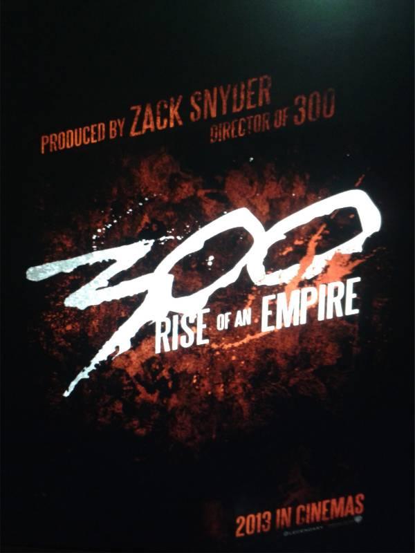 300 RoaE Teaser Poster 01