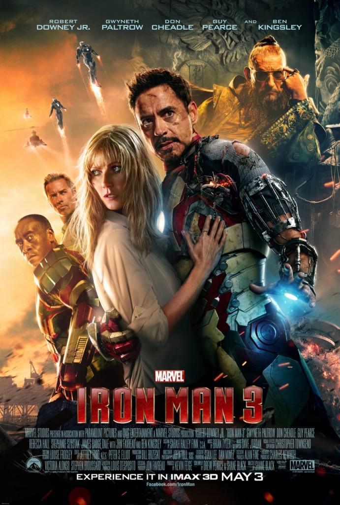 IM3 Poster IMAX 01
