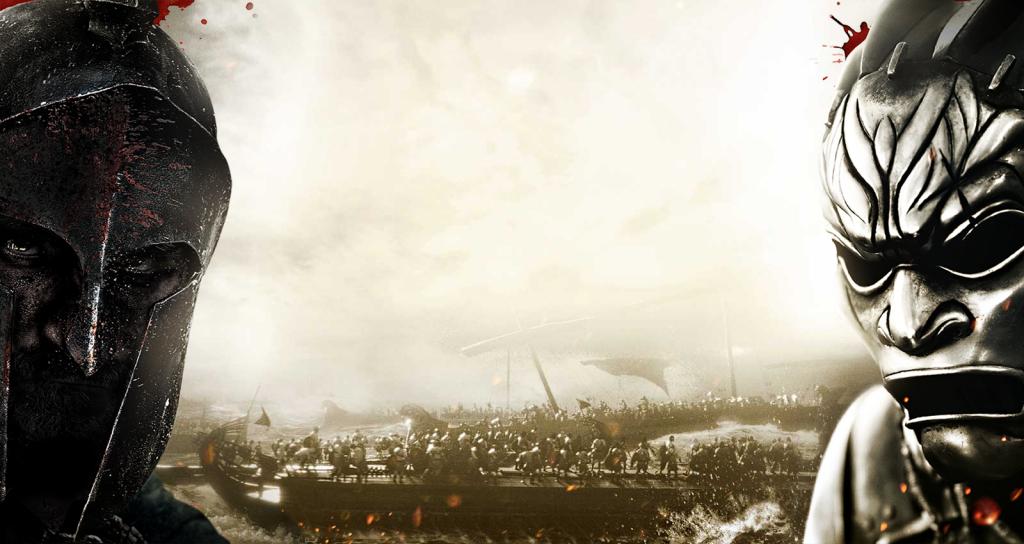 300 RoaE Banner 01