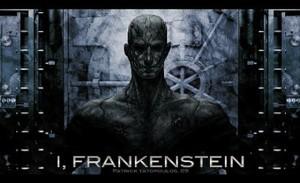 I Frank Banner 01