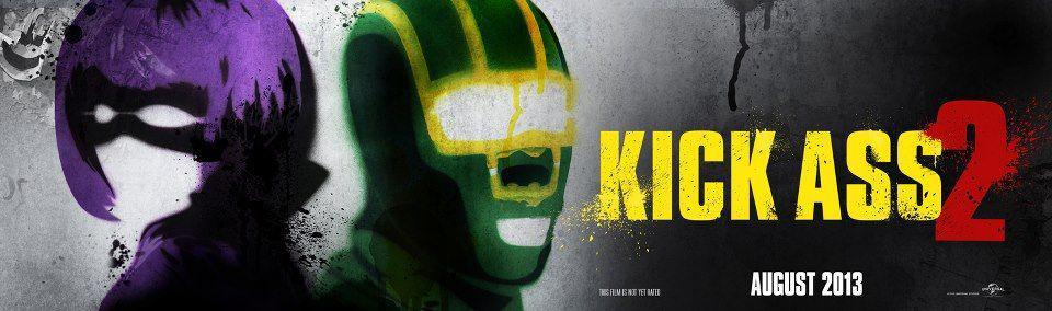 KA2 Banner 04