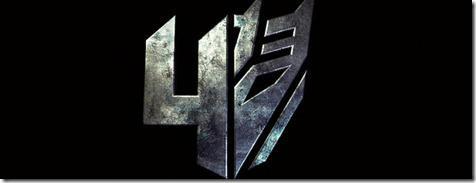 TF4 Logo 01
