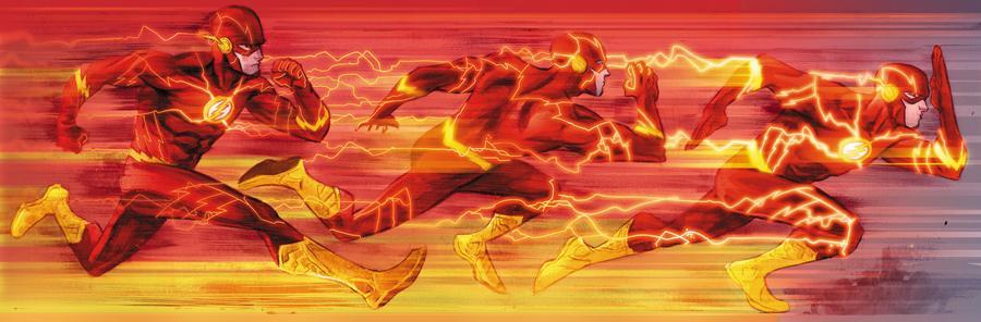 Flash Banner 01