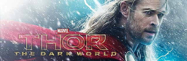 Thor TDW Banner 03