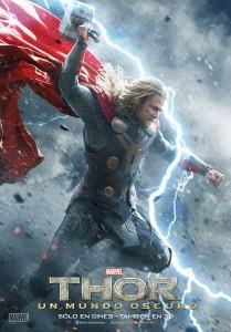 Thor TDW Poster 02