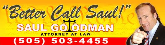 Better Call Saul Banner 01