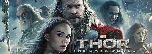 Thor TDW Banner 04