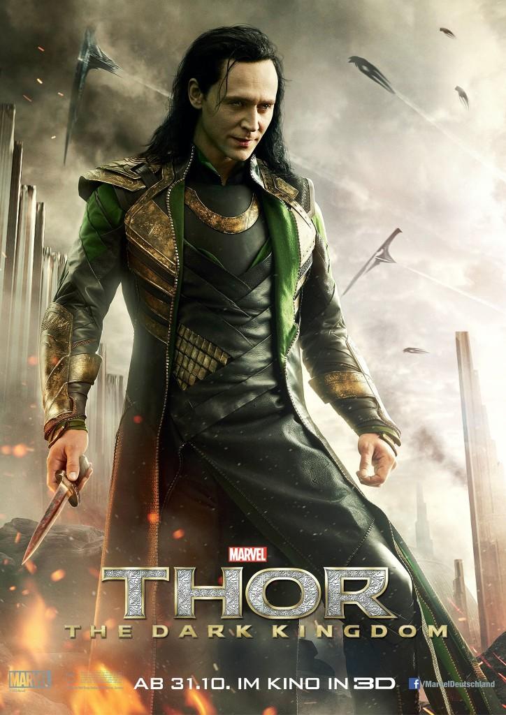 Thor TDW Poster 06