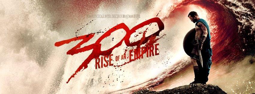 300 RoaE Banner 02
