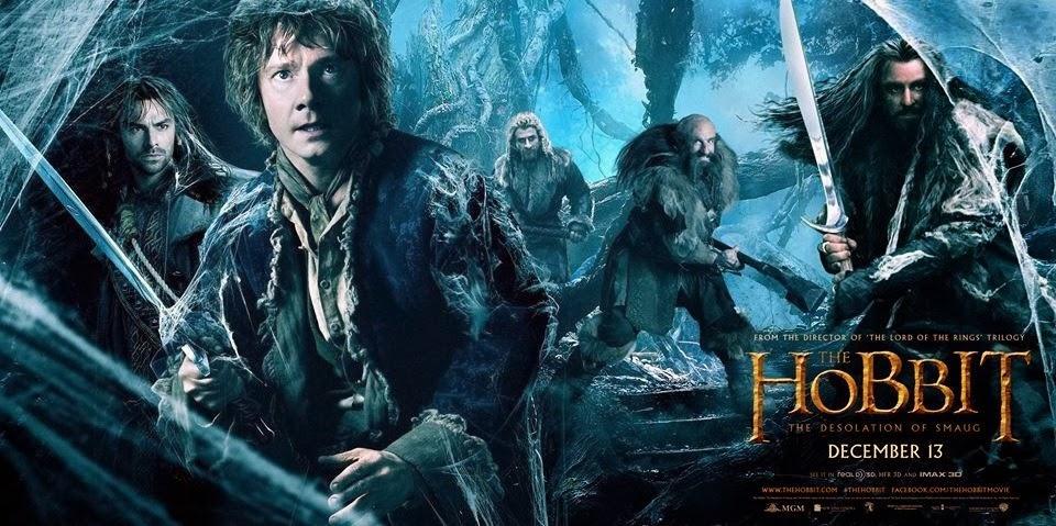 Hobbit 2 Banner 01