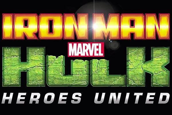 IM & Hulk United Logo 01