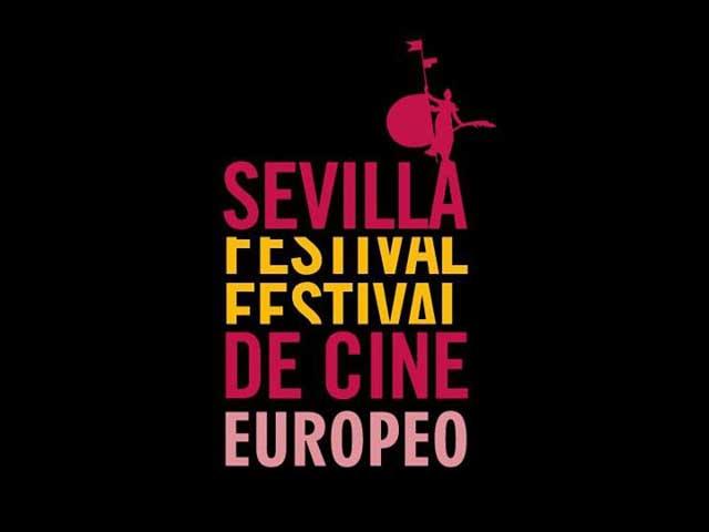 SEFF Logo 01