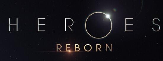 Heroes Reborn Logo 01