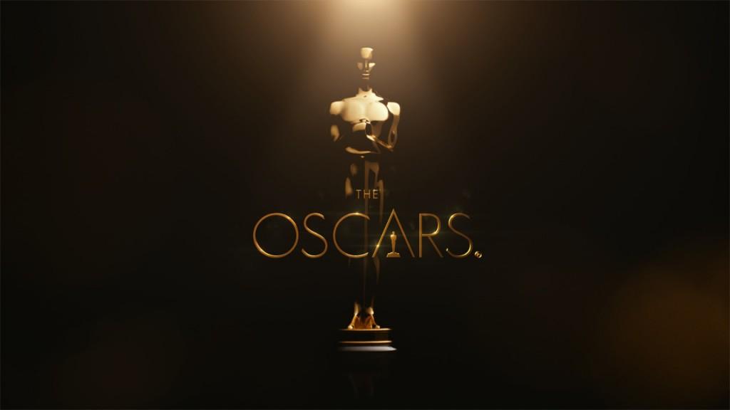 Oscars Banner 01