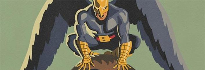 Birdman Banner 01