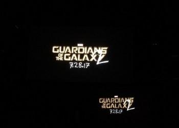 [SDCC] Resumen del Panel de Marvel Studios