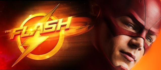 Flash Banner 02