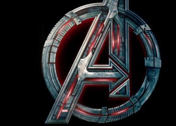 """[Act #1] Trailer extendido de """"Vengadores: La Era de Ultrón"""""""