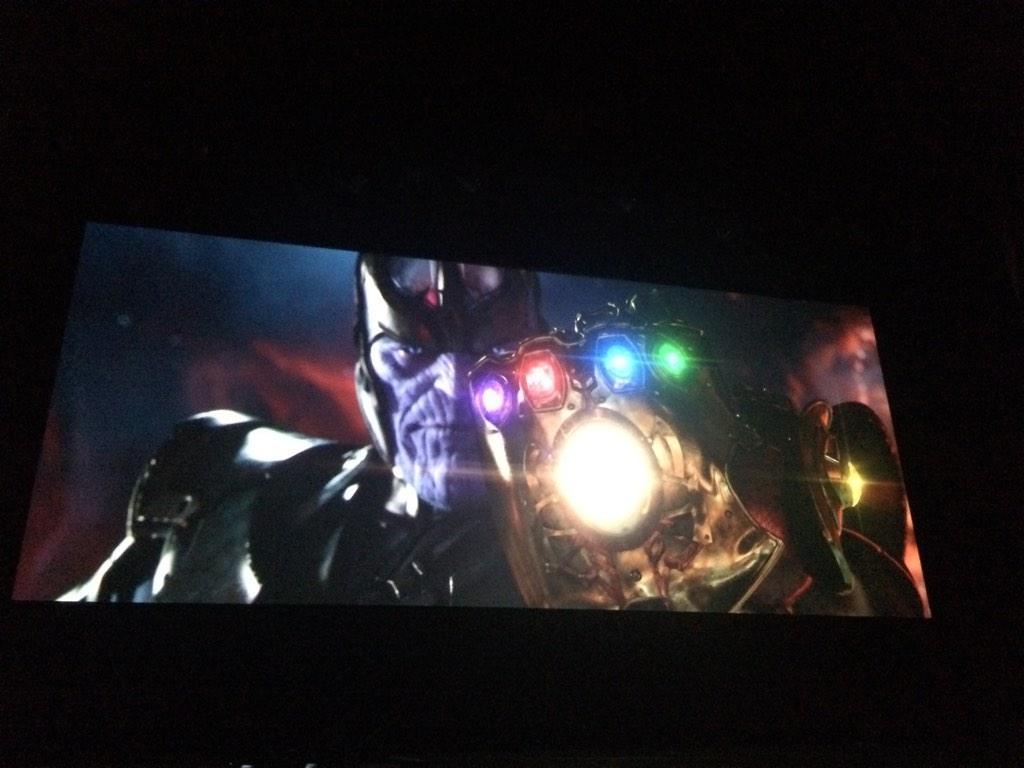 Av IW Thanos 01