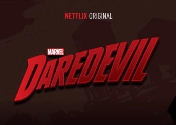 "Primer vistazo al ""Daredevil"" de Netflix"