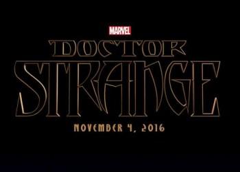 Marvel anuncia su Fase 3 y más sorpresas