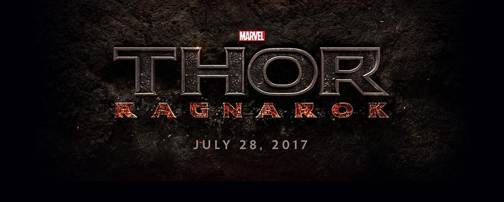 Thor Rag Logo 01
