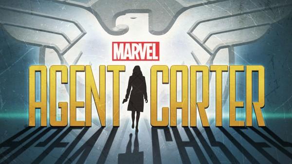 Carter Logo 01