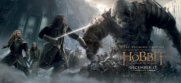 Hobbit 3 Banner 01