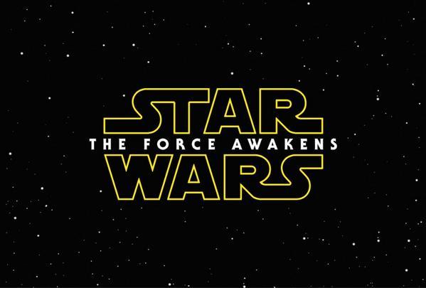 SW Ep VII Logo 01