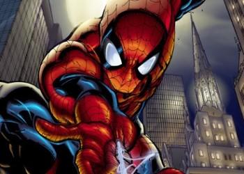 "El enésimo reboot de ""Spider-Man"""