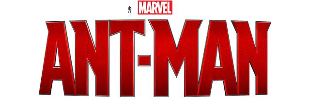 A-M Logo 01