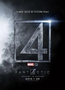 L4F Poster 01