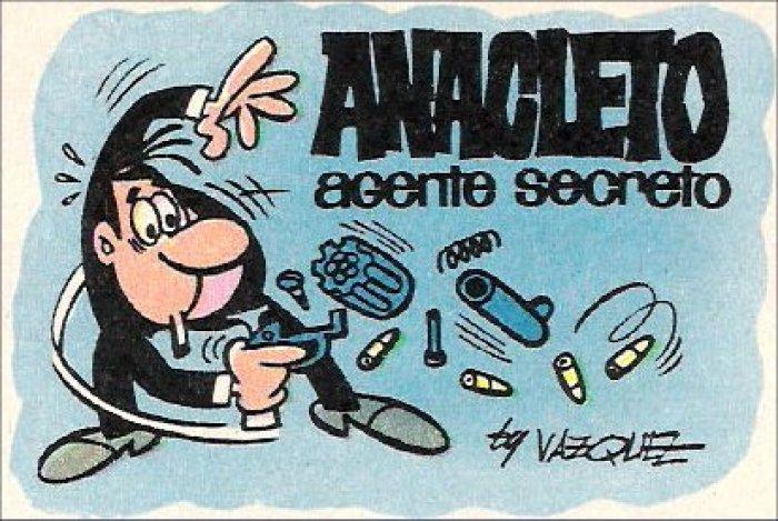 Anacleto Banner 01