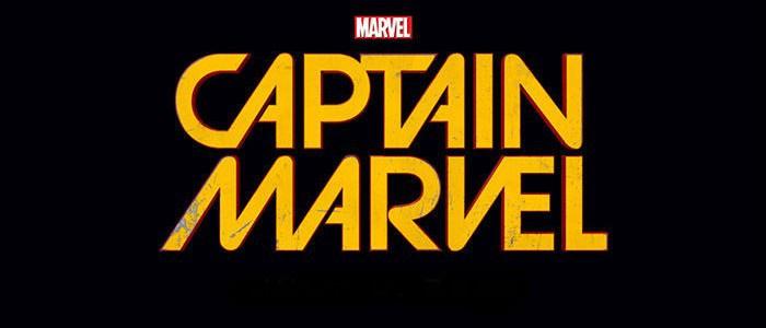 CapMarv Logo 02