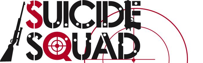 SSquad Logo 01