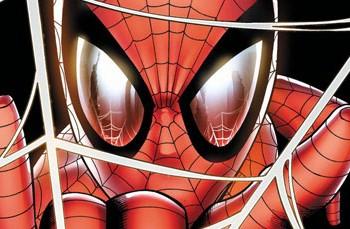 """Drew Goddard escribirá y dirigirá el nuevo """"Spider-Man"""""""