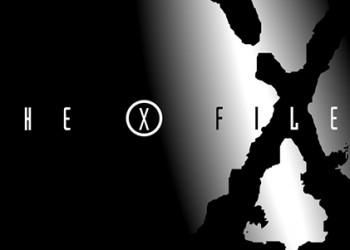 Vuelve Expediente-X