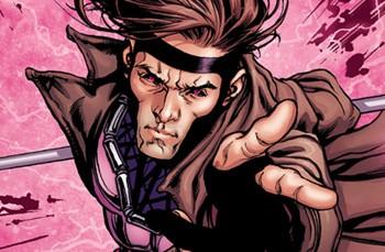 """Qué cameos mutantes veremos en """"X-Men: Apocalipsis"""""""